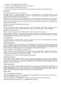 505Di - Watson Marlow - Page 4