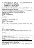 505Di - Watson Marlow - Page 7