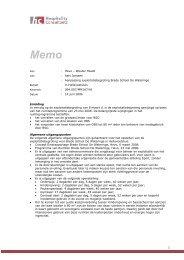 ExploitatieBG_BSDeWateringe jun 200611.pdf - Welkom bij ...