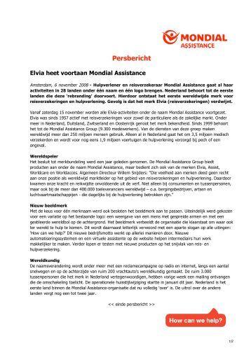 2012 assist nr 1 per pag allianz global assistance. Black Bedroom Furniture Sets. Home Design Ideas