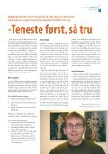 Stiftsnytt - Den norske kyrkja - Page 3