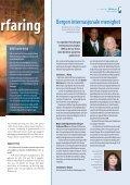 Stiftsnytt - Den norske kyrkja - Page 7