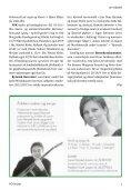Download - Organistforeningen - Page 7