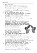 vormselviering 2013 - KerKembodegem - Page 3