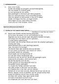 vormselviering 2013 - KerKembodegem - Page 5