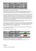 BB GP 2006 HILLERØD - Løbsrapport - Page 3