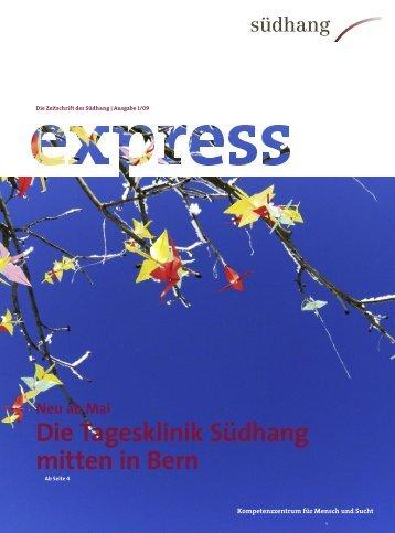 Suedhang_express_1-09.pdf 1.12 MB - Südhang
