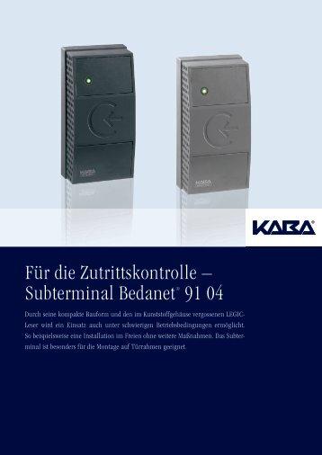 Bedanet 91 04 - Bavaria Zeitdienst Regensburg