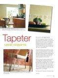dörrposten - Vänersborgsbostäder - Page 3