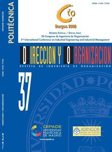 Documento - Adingor.es