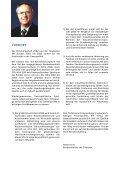 Finanzplan - Staatsverschuldung - Seite 3