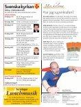 Min kolumn - Orsakompassen - Page 2