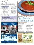 Min kolumn - Orsakompassen - Page 4