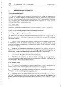Stedenbouwkundige voorschriften - Stad Oudenaarde - Page 5