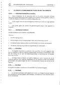 Stedenbouwkundige voorschriften - Stad Oudenaarde - Page 6