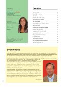 nr. 4 - Sint-Odulphuslyceum - Page 2