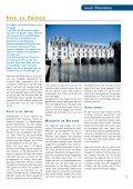 nr. 4 - Sint-Odulphuslyceum - Page 3