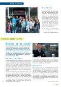 nr. 4 - Sint-Odulphuslyceum - Page 4
