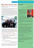 nr. 4 - Sint-Odulphuslyceum - Page 5