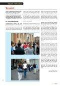 nr. 4 - Sint-Odulphuslyceum - Page 6