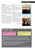 nr. 4 - Sint-Odulphuslyceum - Page 7