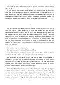 Reis naar een land dat niet meer bestaat - DeDS - Page 5