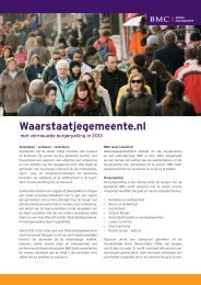 Download de leaflet - Bmc
