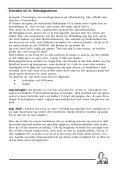 7. årgang - December 2008 - Dreki - Page 5