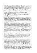 NATURVÄRDESINVENTERING 2003 Inledning ... - Stubbhult - Page 2