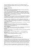 NATURVÄRDESINVENTERING 2003 Inledning ... - Stubbhult - Page 3