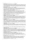 NATURVÄRDESINVENTERING 2003 Inledning ... - Stubbhult - Page 5