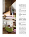 Article for swedish magazine Gods & Gårdar about ... - john werich - Page 3