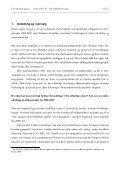 Forvaltning œ vintereksamen 2003/4 Forandringens mange ansigter - Page 3