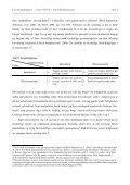 Forvaltning œ vintereksamen 2003/4 Forandringens mange ansigter - Page 4