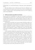 Forvaltning œ vintereksamen 2003/4 Forandringens mange ansigter - Page 6