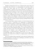Forvaltning œ vintereksamen 2003/4 Forandringens mange ansigter - Page 7