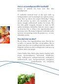 Kumelkproteinfri kost - for barn som ikke tåler ... - Helse Stavanger - Page 2