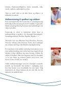 Kumelkproteinfri kost - for barn som ikke tåler ... - Helse Stavanger - Page 3