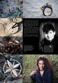 Design Ure Smykker - Mads Heindorf - Page 3