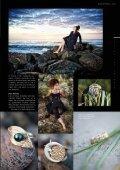 Design Ure Smykker - Mads Heindorf - Page 4