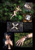 Design Ure Smykker - Mads Heindorf - Page 5