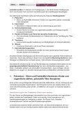 Aktionsplan 2011 der Bundesregierung zum Schutz ... - Runder Tisch - Seite 3