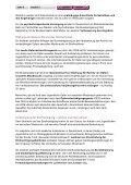 Aktionsplan 2011 der Bundesregierung zum Schutz ... - Runder Tisch - Seite 6