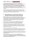 Aktionsplan 2011 der Bundesregierung zum Schutz ... - Runder Tisch - Seite 7