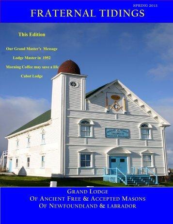 GL Nfld-Lab Newsletterspring2013.pdf 5278KB 04 Apr ... - Erie District