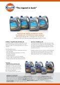 Ladda upp pdf här - Oljebaren - Page 2