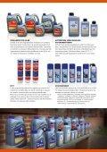 Ladda upp pdf här - Oljebaren - Page 3