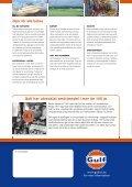 Ladda upp pdf här - Oljebaren - Page 4