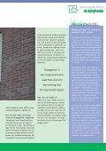 klik hier - Wonen op leeftijd - Page 5