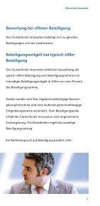 Clusterfonds Innovation - Bayern Kapital - Seite 7